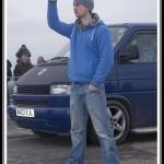 IMG_0743fb